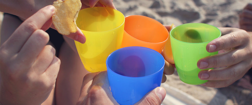 rasmus-keger-party-cups-6122736438_ebbb7b9bcb_o